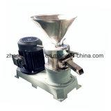 macchina della smerigliatrice dell'arachide dell'acciaio inossidabile di 200-300kg/H Ss304 (JM130)