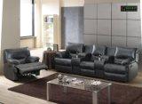 Recliner-Sofa (HS15)