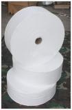 L'huile de textiles industriels papier filtre absorbant