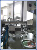 Drehcup-Dichtungs-Maschine des wasser-Joghurt-Fruchtsaft-Gelee-K