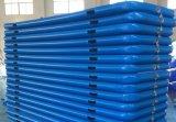 販売のためのカスタマイズされたサイズの卸売価格の空気ばねの体操の床