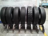 Retread Radial Truck Tyre (295/80R22.5 315/80R22.5)