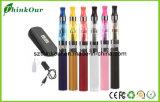 2013 EGO-CE5 スターターキットと各種カラー