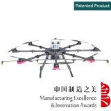 China-Kohle-Drohne-landwirtschaftlicher Energien-Sprüher