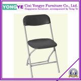 Utilisé de l'Hôtel Restaurant de meubles meubles /utilisé/chaise pliante en plastique