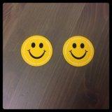 최대 대중적인 고품질 DIY 귀여운 만화 Emoji 이모티콘 냉장고 자석