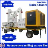Cereale Mill Grinding Equipment (30TPD)