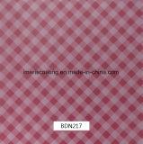 0.5車の部品および毎日の使用(BDN27-11)のためのMの幅のHydrographicsの印刷のフィルムデザインパターン