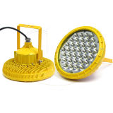 LED-Gallery-Leuchte