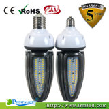 IP65 Waterproof Garden Lamp 40W LED Corn Light