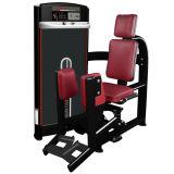 De Apparatuur van de Geschiktheid van de Apparatuur van de gymnastiek voor de Ontvoerder van de Heup (M7-2001)