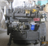 販売のための56kw (WZH4105ZD2)ディーゼル機関