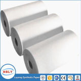 Хорошее качество является водонепроницаемым камня бумаги