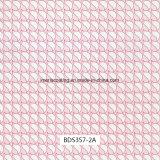 pellicole di stampa di Hydrographics della fibra del carbonio di larghezza di 1m per i punti esterni e l'uso quotidiano (BDS357-1A)
