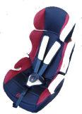 Baby-Auto-Sitz 205