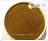 Кром свободно Lignosulphonate/сверлить более тонко