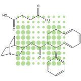 Solifenacin Succinat