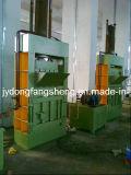 Les déchets de coton de la presse hydraulique (Y82-63KL)