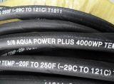 """Qualitäts-hydraulischer Schlauch 1sn 1-1/2 """""""