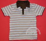 ニットウェア- Shirt (HK-032)女性の