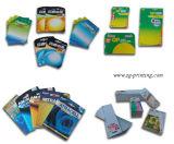Étiquettes de papier (SG-PT04)