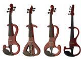 Violino elétrico (EVL3-6)