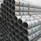 Q195 Galvanized Round Iron Pipe für Hot Sale (FSD-HDGR)
