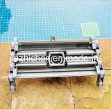 Cabeça da escova do aspirador de p30 da piscina, cabeça de limpeza da sução