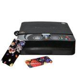 Freesub 3D 전화 상자 열 압박 전화 상자 승화 기계