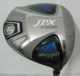 MZ JPX E600 Relatieve vochtigheid 10.5 van JP van de Bestuurder van het Golf