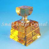 Botella de perfume (XSP0007)