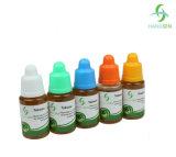 고품질 DIY 담배 본질 Flavoring 액체 1L