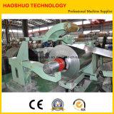 Máquina de corte de linha de corte de alta precisão de alta qualidade de boa qualidade