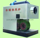 Greenhouse를 위한 OEM/ODM Automatic Oil Burning Heater