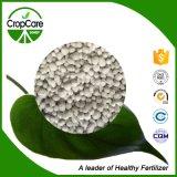 Fertilizzante solubile in acqua 19-19-19 del residuo NPK di 100%