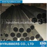 Hyrubbers Manufactory Succès d'eau et tuyau de décharge