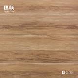 Papier minéral décoratif en grains de bois