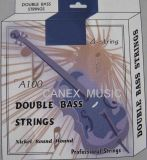 Contrabass String / Violin String / Cello String (A100)