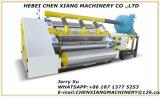 Adsorber le type machine de gifle simple pour la fabrication de papier ondulée