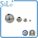 De magnetische Bal 30*28*9.5 van de Vlotter voor Vlakke Maat van de Fabriek van China