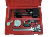 6 conjuntos de ferramentas de inspeção de PCS