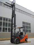 2.5 Tonne Diesel Forklift mit Xinchai Engine CER Approved