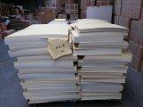 Folha de PVC auto-adesivo Photobook 0,3mm