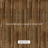 1mの幅車の部品およびDailysの使用Bds22710のための木パターンHydrographicsの印刷のフィルム