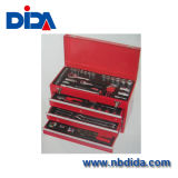 199PCS Werkzeugsatz (DIDA0T017)