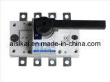 125A interruptor de isolamento de carga / proteger o serviço