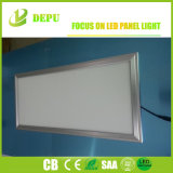 36W LEDの照明灯4000Kの中立白、295*1195mmのLEDのパネル、天井灯