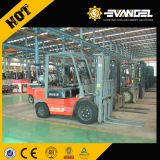 中国YTO販売のための3.0トンガソリンフォークリフトCPQD30