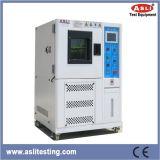 Asli programmierbare Temperatur und Feuchtigkeits-Raum-Prüfungs-Maschine