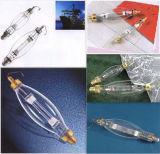 MDysprosium LampP4 Spieler